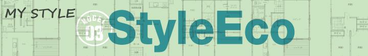 style03_logo