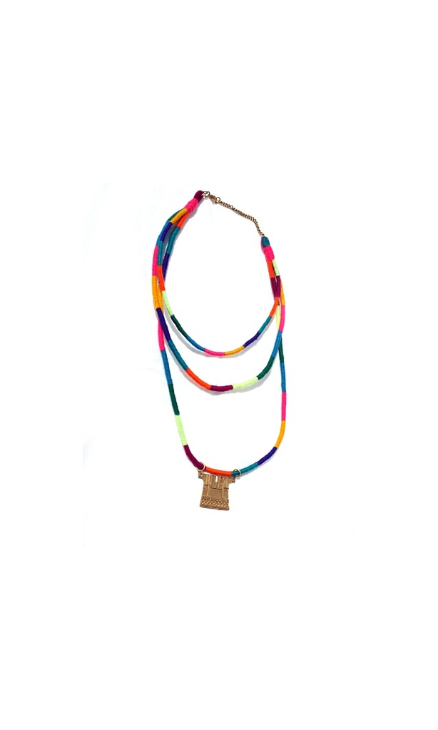 multi-layered-necklace
