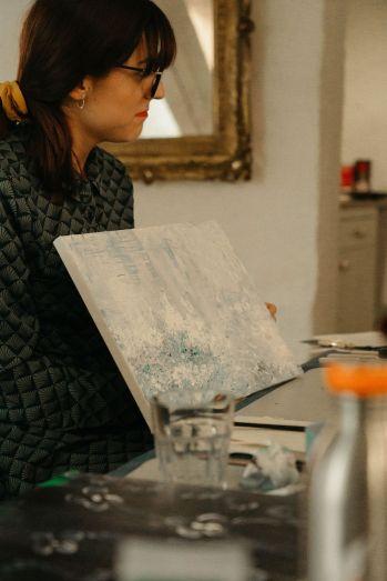 hirasahmed hsa studio cph creative workshops in copenhagen