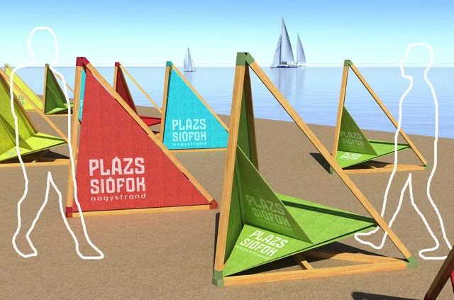 plazs2
