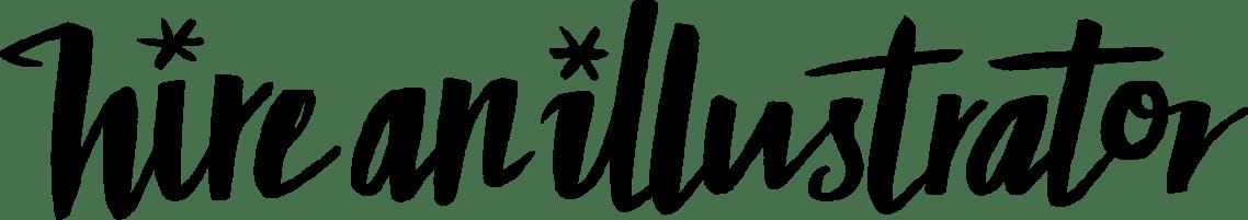 hai-h-logo