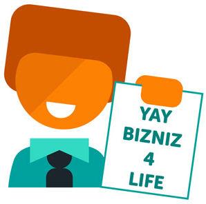 Yay Bizniz 4 Life