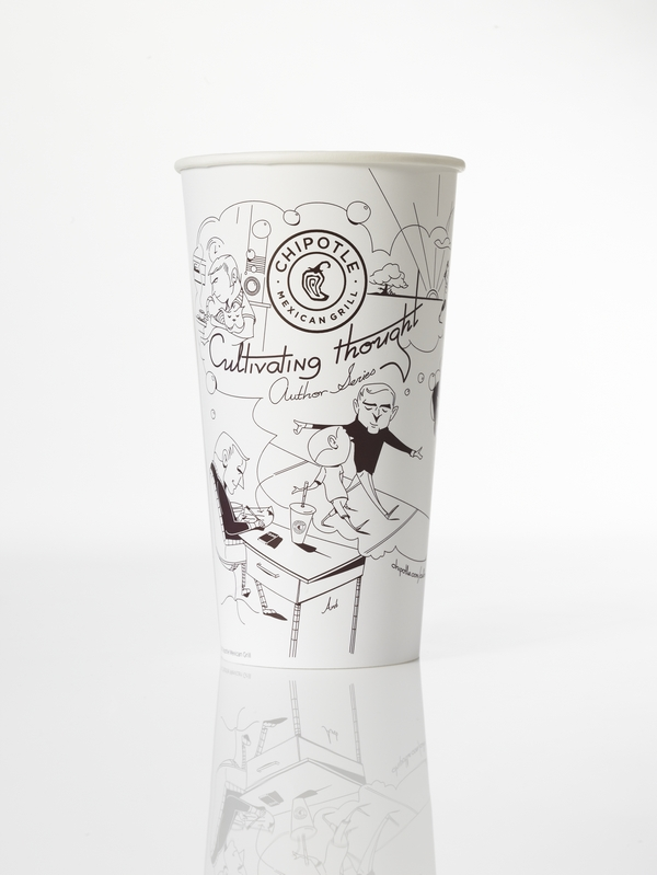 front.cup
