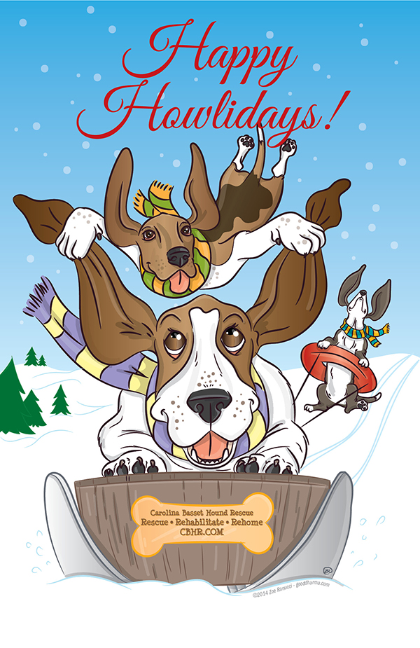 CBHR_2014_HolidayCard-FRONT600
