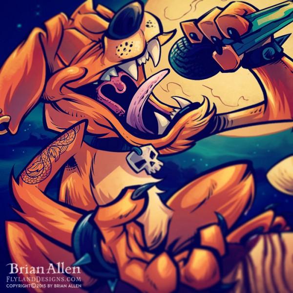 Yellow-Dog-Detail-Brian-Allen-watermark