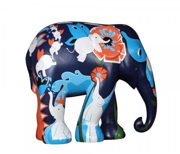 An-Elephant-Dream_2-sm