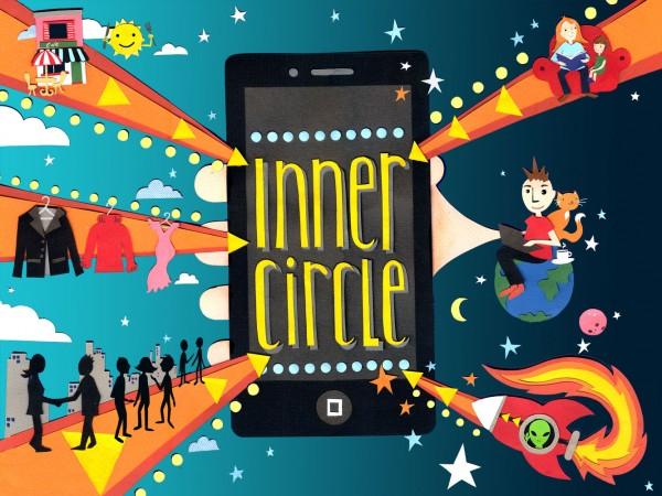 inner-circle-phone-final-co