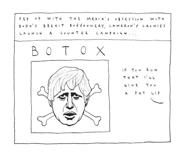 botox600