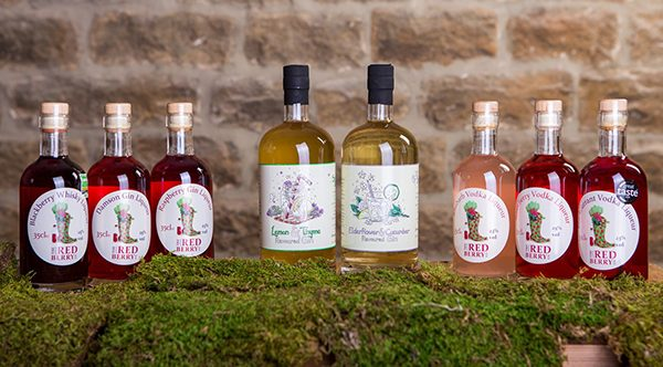 LRB-bottles