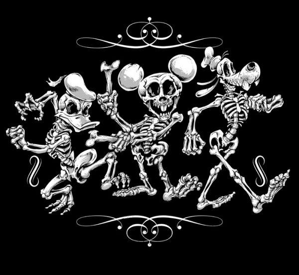 Disney_Skeletons_Design-700px
