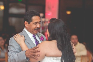 Beam Wedding Photos-102