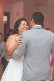 Beam Wedding Photos-103