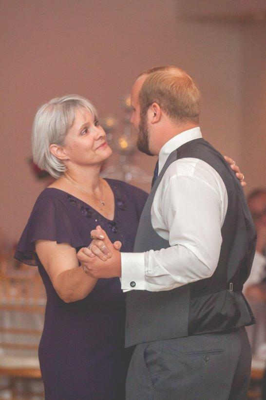Beam Wedding Photos-106