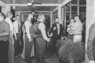 Beam Wedding Photos-115