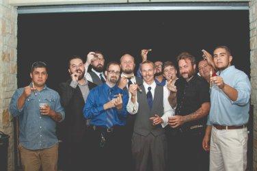 Beam Wedding Photos-118
