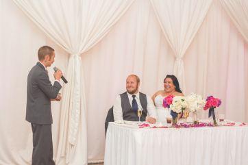 Beam Wedding Photos-124