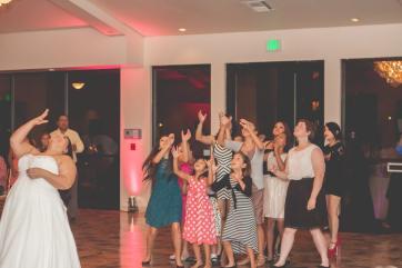 Beam Wedding Photos-127