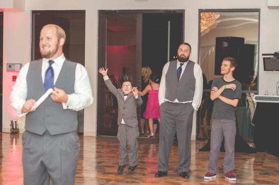 Beam Wedding Photos-132