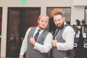 Beam Wedding Photos-134