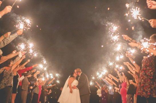Beam Wedding Photos-136