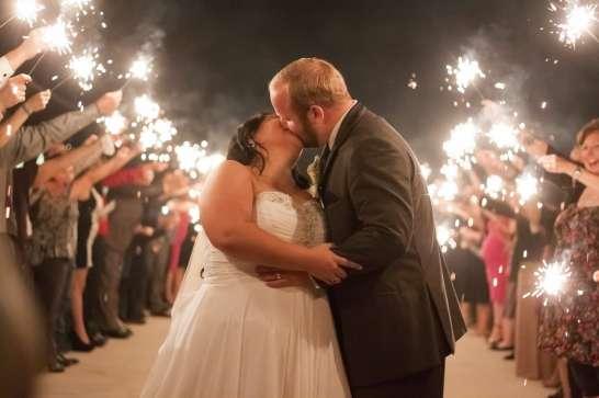 Beam Wedding Photos-137