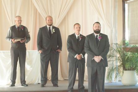 Wedding Photography by Awkward Eye Photography