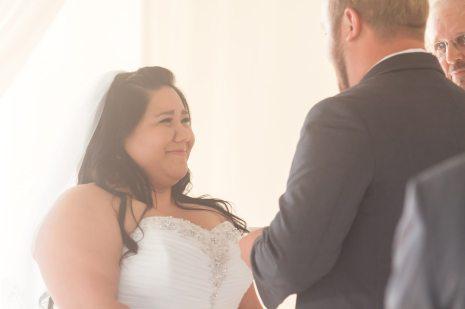 Beam Wedding Photos-52