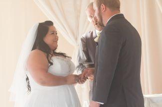 Beam Wedding Photos-57