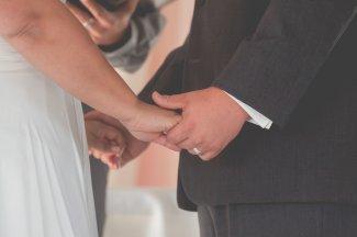 Beam Wedding Photos-60