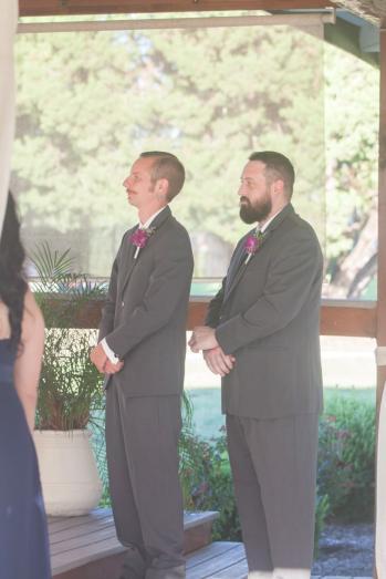 Beam Wedding Photos-66