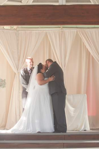 Beam Wedding Photos-69