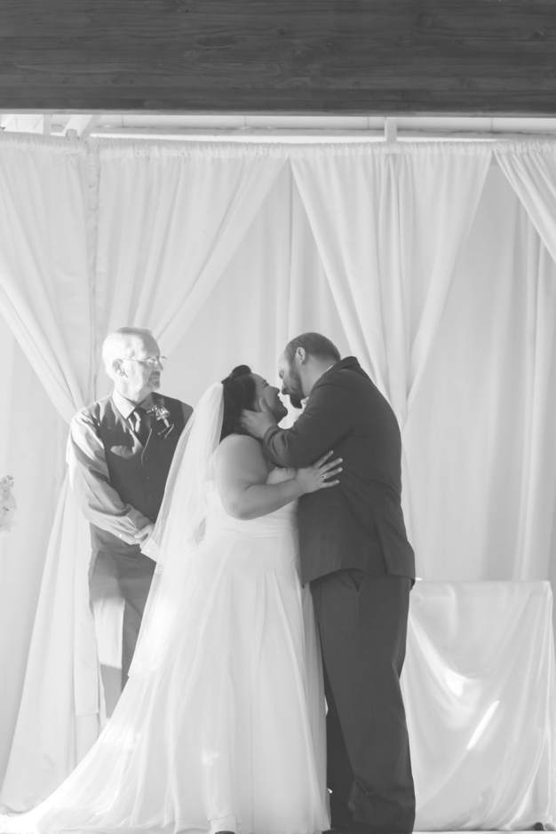 Beam Wedding Photos-70