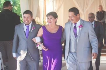 Beam Wedding Photos-78