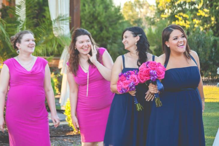 Beam Wedding Photos-84