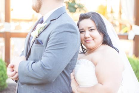 Beam Wedding Photos-87