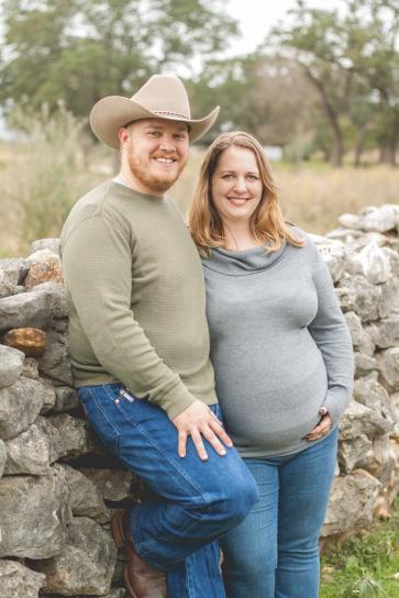 Resop Family Maternity Photos-9