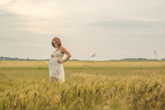 Tessa Maternity Photography-3