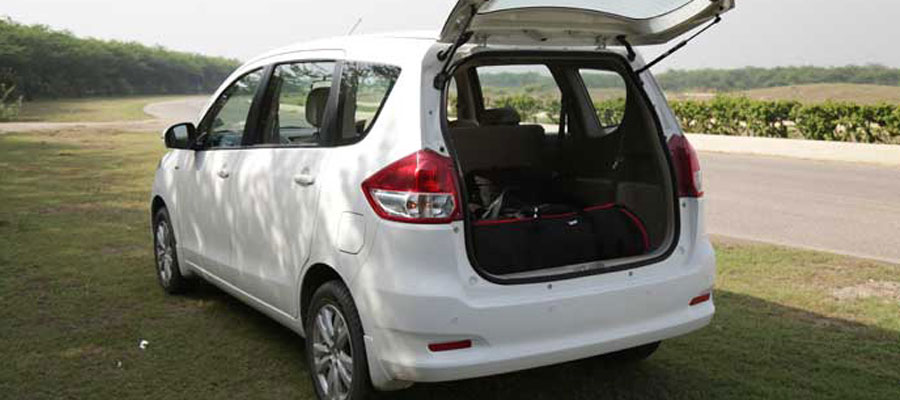 Ertiga Car Free New Suzuki Ertiga Specs U Prices In South