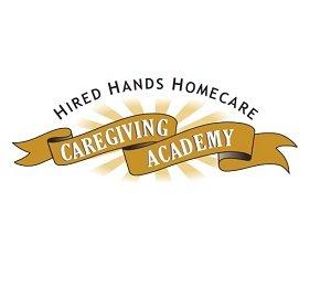 Caregiving Academy