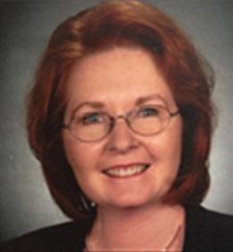 Cathy Wadleigh Alzheimer's specialist