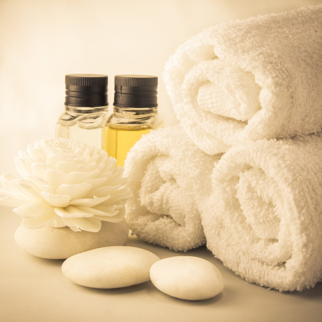How to Turn Bathtime Personal Care Battles into Bliss