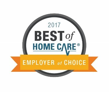 Best of Home Care!