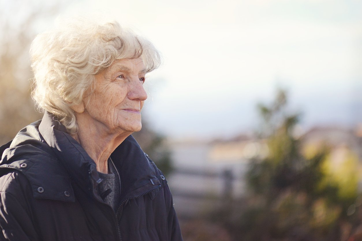 How to Adapt Care Strategies Throughout the Levels of Alzheimer's