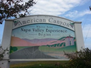 American Canyon Home Care