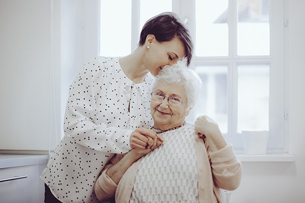 How to Determine the Best Care Solution for Your Aging Parents