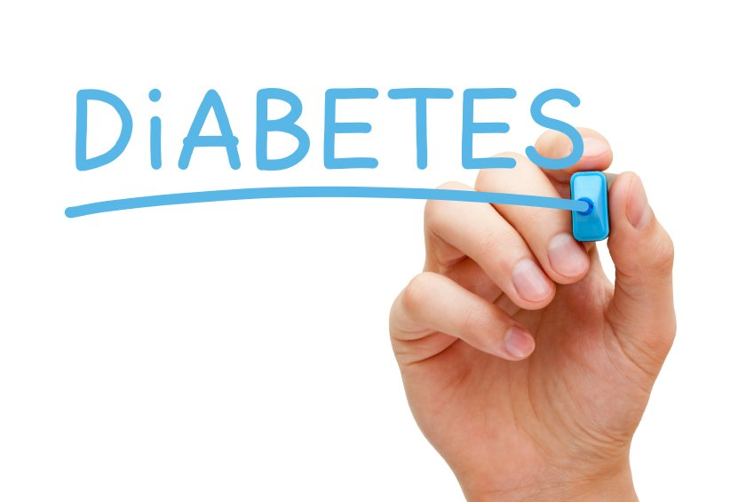 Diabetics: Learn to Manage Your Diabetes Better with These Tips!