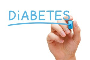 manage Diabetes - Marin, CA home care