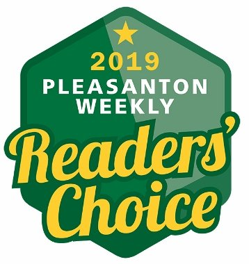 Wow… BEST of Pleasanton, Livermore & the Tri-Valley!