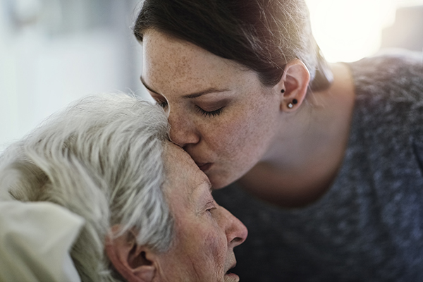 Don't Let a Dementia Diagnosis Catch You Off Guard: Find the Tips You Need Here