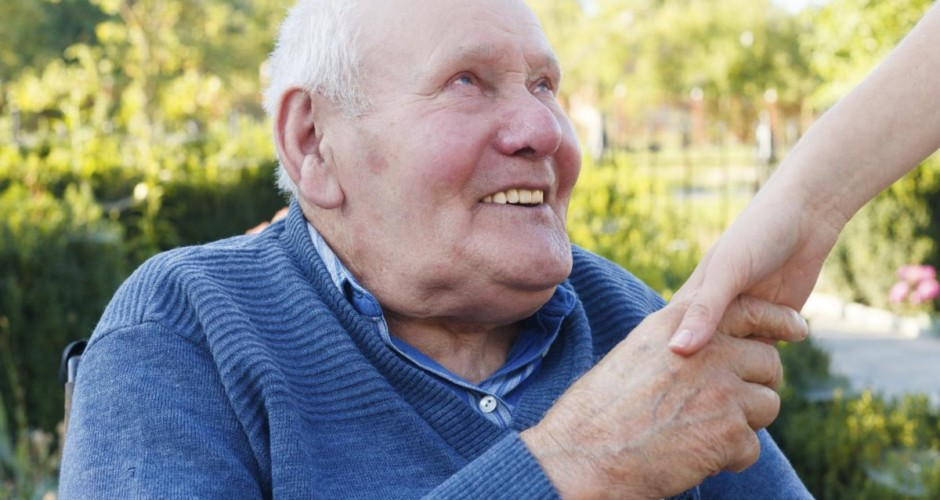 Top Tips For Selecting a Home Care Partner for a Senior Loved One